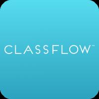 ClassFlow icon