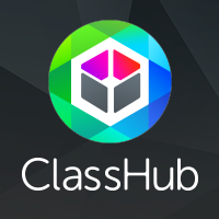 ClassHub icon