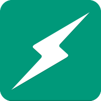 EdSurge icon