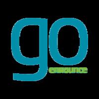 GoEnnounce icon