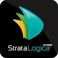 Stratalogica SSO