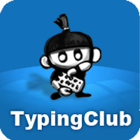 http://www.typingclub.com/typing-qwerty-en.html