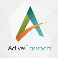 Active Classroom SSO