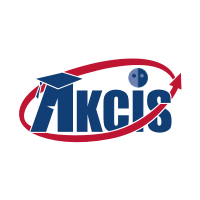 AKCIS