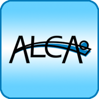 ALCA icon