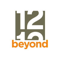 Beyond 12 / Alumni Tracker icon