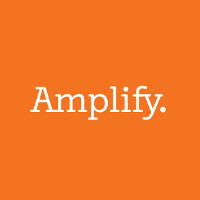 Amplify Curriculum