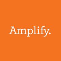 Amplify Curriculum icon
