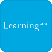 Image result for learning.com images