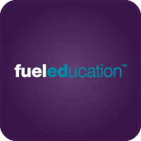Fuel Education icon