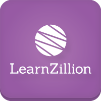LearnZillion icon