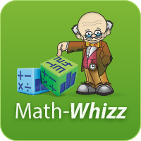 Math-Whizz icon