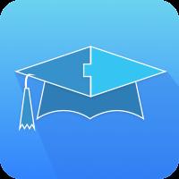 NextTier Counselor Portal
