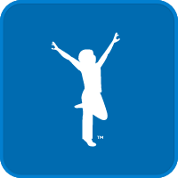 PowerMyLearning Connect icon
