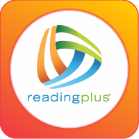 Image result for readingplus