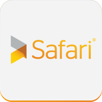 Safari for Schools icon
