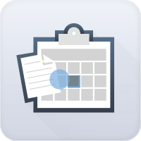 Standards Planner icon