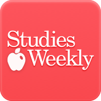 Studies Weekly icon