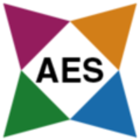Applied Educational Systems icon