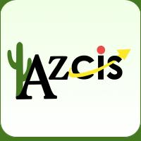 AzCIS icon