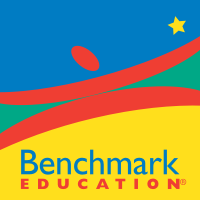 Benchmark Education Company icon