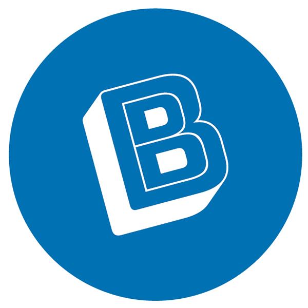 BitesMedia