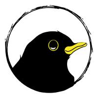 Blackbird School