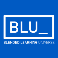 Blended Learning Universe icon