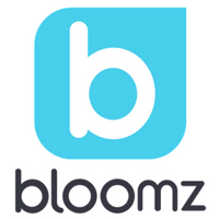 Image result for bloomz