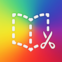 Book Creator icon