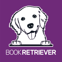 Book Retriever icon