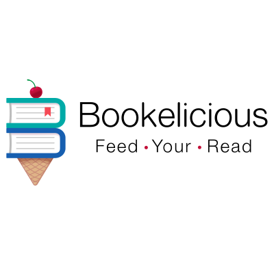 Bookelicious icon