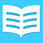 BookNook icon