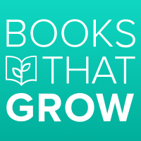 Books That Grow icon