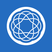 Branching Minds icon