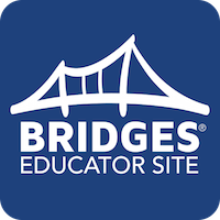 Bridges Educator Site icon
