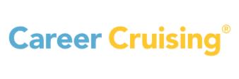 Career Cruising icon
