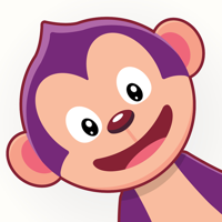 CareMonkey icon