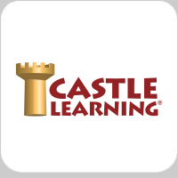 Castle Learning - Clever application gallery | Clever