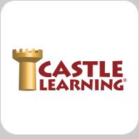 Image result for castle learning