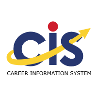 Career Information System