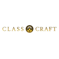 Classcraft icon