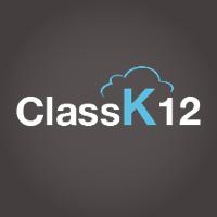 ClassK12 - Math & ELA icon