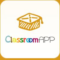 ClassroomAPP