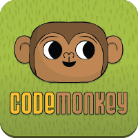 CodeMonkey icon