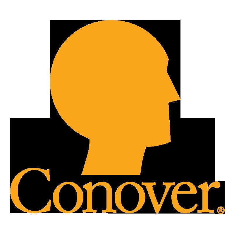 Conover Online icon