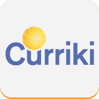Curriki icon
