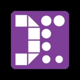 DataClassroom icon