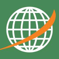 Health Science with DavisPlus icon