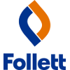 Follett Destiny Back Office icon